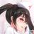 InfiniteDarkness0's avatar