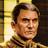 Roan Fel's avatar