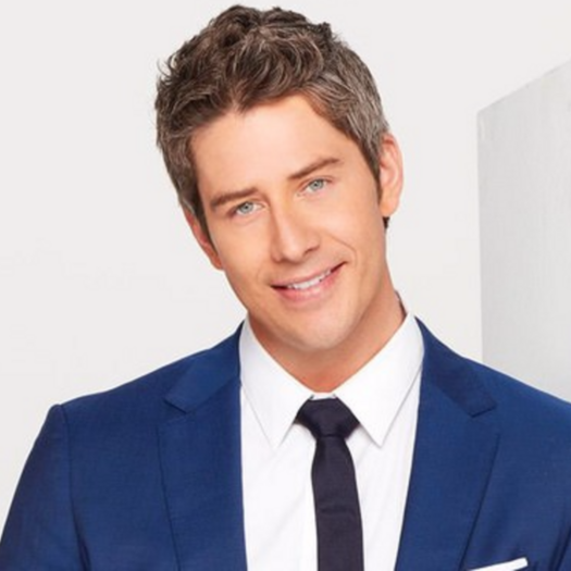 'The Bachelor': 10 Things to Know About Arie Luyendyk Jr.