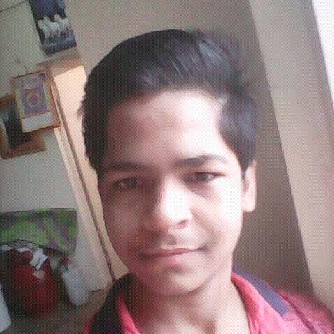 Aakash Yadav30's avatar