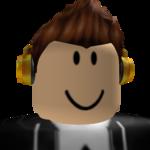 R2DABoi4098's avatar