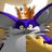 Big the cat 10's avatar