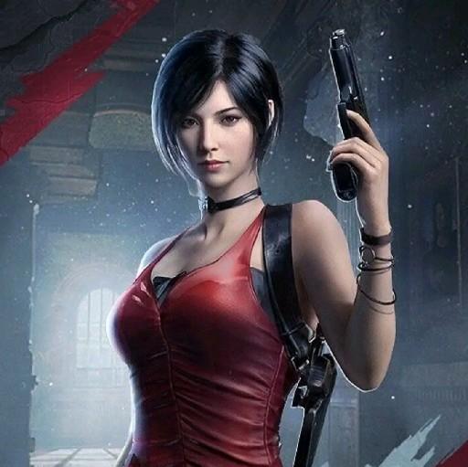XXMollyXx's avatar