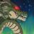 HollowCaptain's avatar