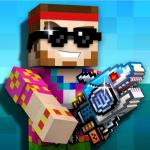 I wreck u so badly's avatar