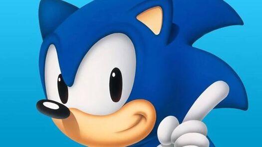 Descuento en los juegos de Sonic en la eShop americana - Nintenderos.com - Nintendo Switch, 3DS, Wii U