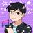 TheGhostOfInky's avatar