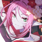 Shiningclaw's avatar