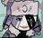 Swinoob's avatar
