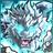 Giani911's avatar