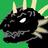 Varanopode's avatar