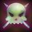 Sunder4321's avatar