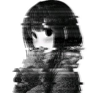 ZsLKx's avatar