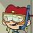 TheFirstVoslian's avatar