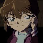 Numakpro's avatar