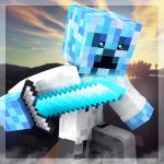 Juergie's avatar