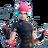 Cluzzy's avatar