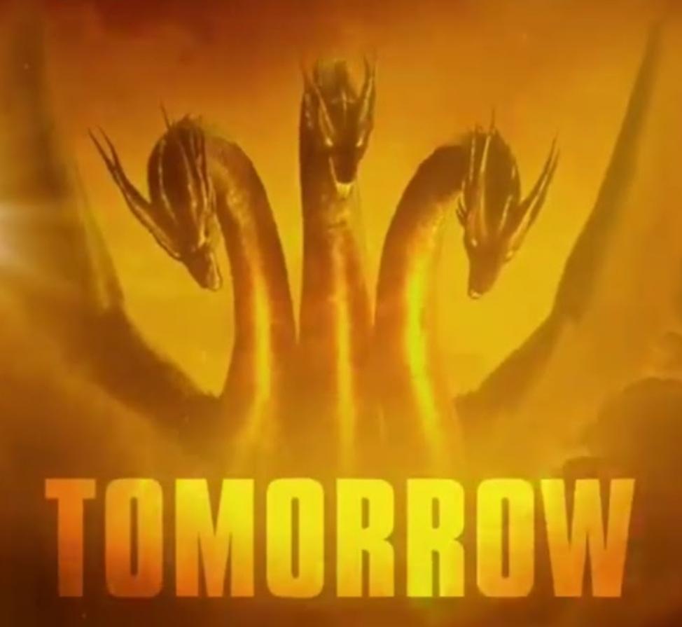 1 día para él dvd de la pelicula!!!