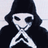 PhantomSix's avatar