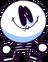 FlimFlamFan2235's avatar