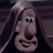 DarthPigious's avatar