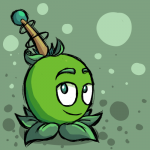 Plant777's avatar