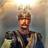 Nortessanel's avatar