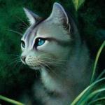 Nebelsturm I Blitzherz's avatar