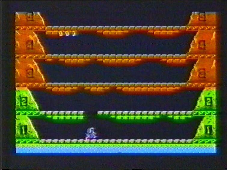 Old Indian Nintendo NES ad Samurai tv Game