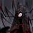 脳筋に徹せないチキン's avatar