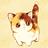 Sappha's avatar