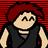 JoeyTheTricky18's avatar