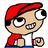 Mr Barrington 64's avatar