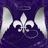 Kingbubzz's avatar