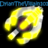 DylanTheVillain101's avatar