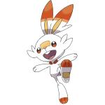 Слоупок Тв's avatar
