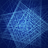Bluefury6's avatar