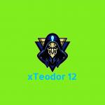 XTeodor12
