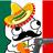 Doughboythe4th is my roux acount's avatar