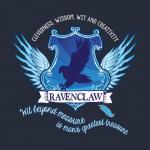 Ravenclawgamer890's avatar