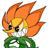 SUPERSWIN's avatar