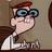 NuclearVacuum's avatar