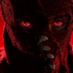 Undead Jastus's avatar