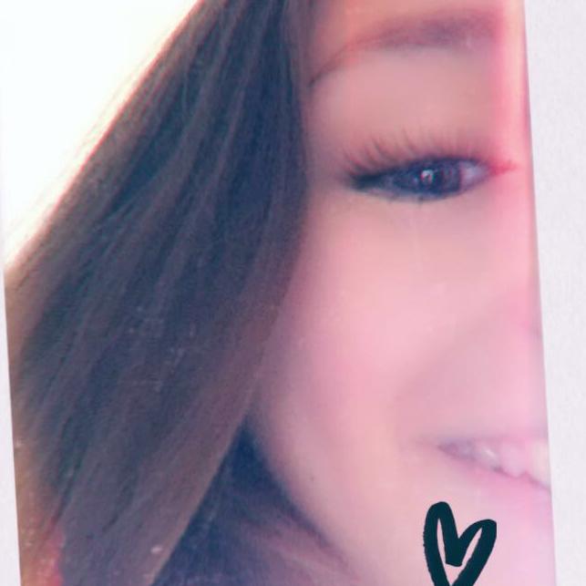 Daiana108's avatar
