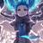 Hiba .nami's avatar