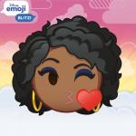 MooniePie86's avatar