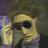 TheMysticSpyral's avatar