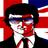 Aromatic Fedora's avatar