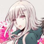 Michelle Desu's avatar