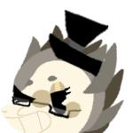 Dappersaur's avatar